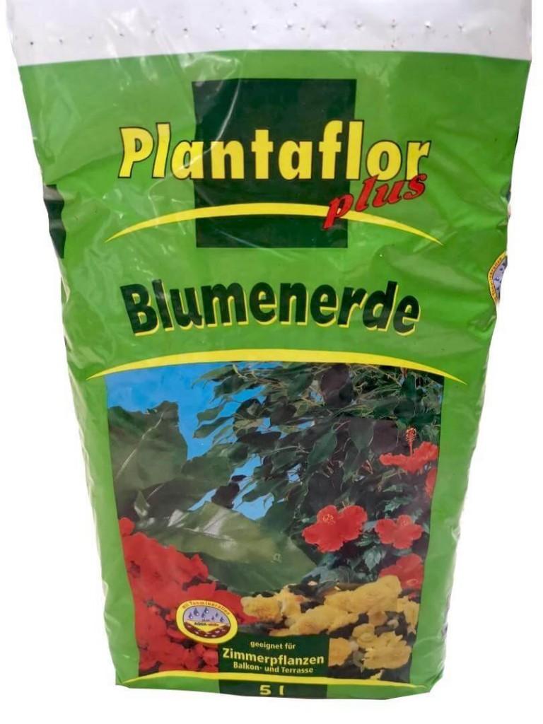 Peat Moss - 5 litres » Gardening Supplies